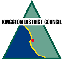 Kingston District Council
