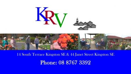 KRV 5